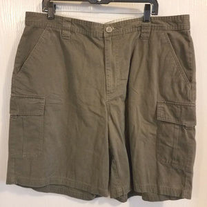 Mens Columbia Shorts~Size 40~Worn ONCE